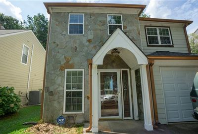 1126 Red Oak Cove Tucker GA 30084