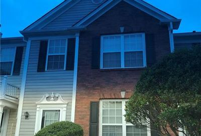 1918 Stancrest Trace NW Kennesaw GA 30152