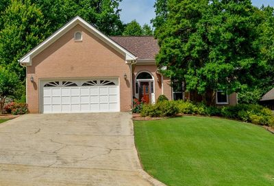 3910 Gallant Fox Court Duluth GA 30096