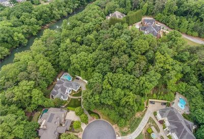 383 Caruso Court Atlanta GA 30350