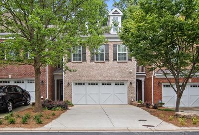 3185 Buck Way Alpharetta GA 30004