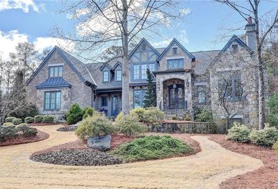 1012 Little Darby Lane Suwanee GA 30024
