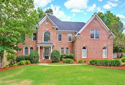5555 Commons Lane Alpharetta GA 30005