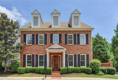 340 Kendemere Pointe Roswell GA 30075
