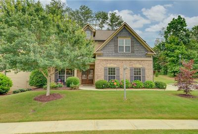 2559 Lake Manor Circle Duluth GA 30096