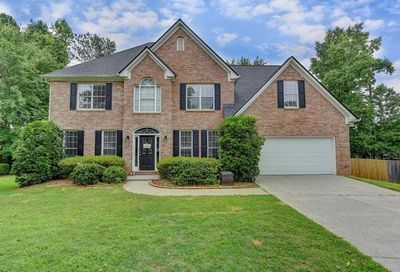 3835 Cherry Ridge Walk Suwanee GA 30024