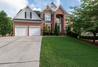 535 Cresthaven Walk Johns Creek GA 30005