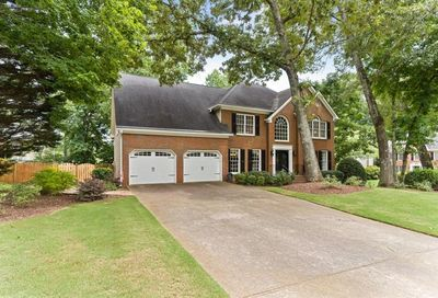 616 Dahlia Way NW Acworth GA 30102
