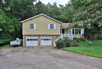 3192 Sutton Place NW Duluth GA 30096