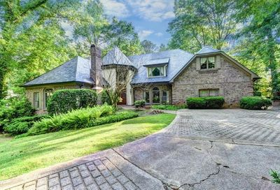 9345 Huntcliff Trace Sandy Springs GA 30350