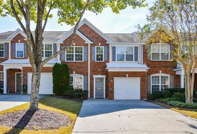 2830 Commonwealth Circle Alpharetta GA 30004