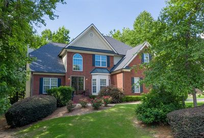 2637 Democracy Drive Buford GA 30519