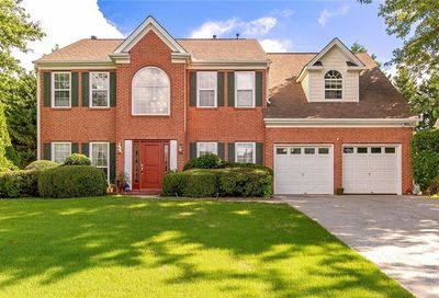 1863 Anmore Crossing NW Kennesaw GA 30152