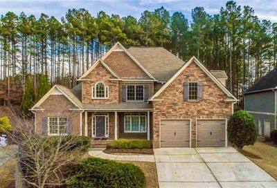 124 Sweet Birch Lane Dallas GA 30132