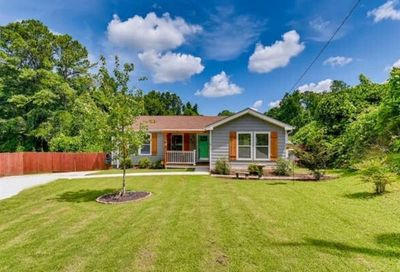 445 Brownell Avenue Scottdale GA 30079