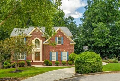 4410 Red Rock Point Suwanee GA 30024