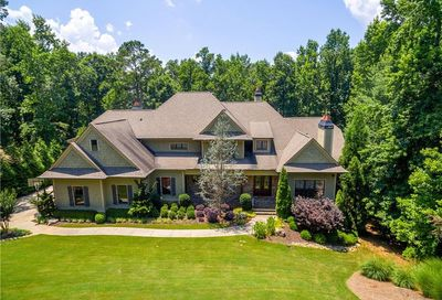 301 Traditions Drive Alpharetta GA 30004