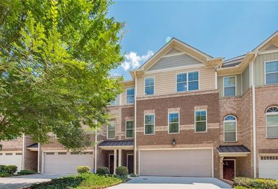 2451 Palladian Manor Way SE Atlanta GA 30339