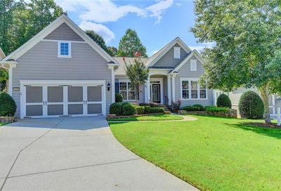 6331 Thunder Ridge Circle Hoschton GA 30548
