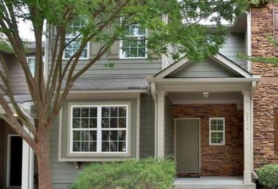 5144 Whiteoak Terrace Smyrna GA 30080
