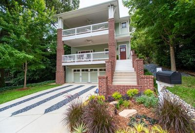 563 Woodall Avenue NE Atlanta GA 30306