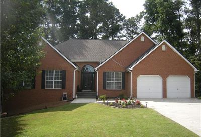 1695 Big Haynes Court Grayson GA 30017