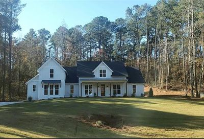 553 Mountain Road Woodstock GA 30188