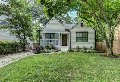 1833 Flat Shoals Road SE Atlanta GA 30316