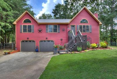 14 Indian Ridge Court Rydal GA 30171