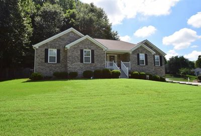21 Wrenfield Place SE Smyrna GA 30082