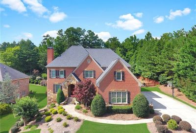 202 Windsor Green Court Canton GA 30115