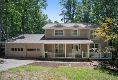 2030 Six Branches Drive Roswell GA 30076
