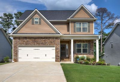 80 Cottage Walk NW Cartersville GA 30121