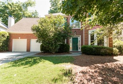 325 Camber Trace Roswell GA 30076