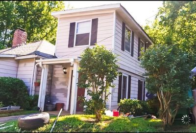405 Brownell Avenue Scottdale GA 30079
