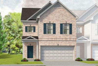 5186 Grace Court Tucker GA 30084