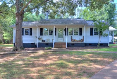 812 Pleasant Hope Road SE Silver Creek GA 30173