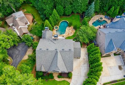 4141 Harris Trail NW Atlanta GA 30327
