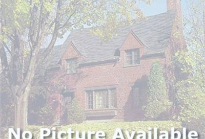 185 Cold Creek Drive Alpharetta GA 30009
