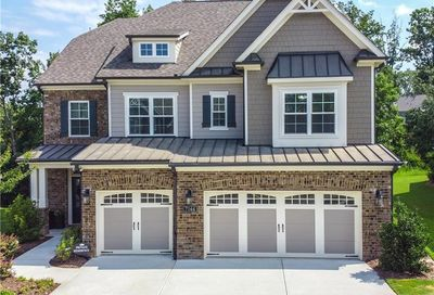 7146 Lake Edge Drive Flowery Branch GA 30542