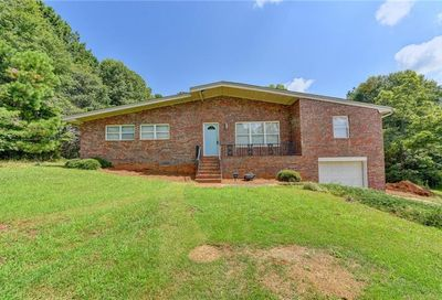 2190 Buford Dam Road Buford GA 30518