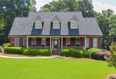 816 Mill Brook Lane Hoschton GA 30548