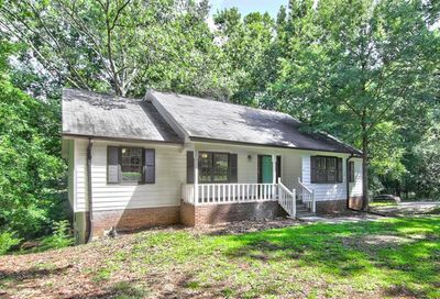 1083 Willow Trace Grayson GA 30017
