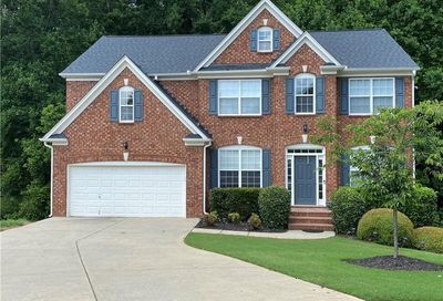 337 Wyndam Creek Lane Suwanee GA 30024