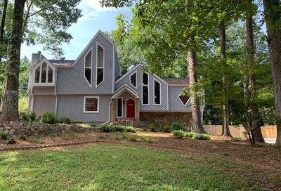 533 Old Mill Court Norcross GA 30093