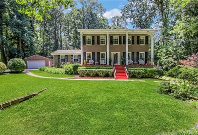 5185 Hugh Howell Road Stone Mountain GA 30087