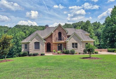 521 Fontaine Road SW Mableton GA 30126