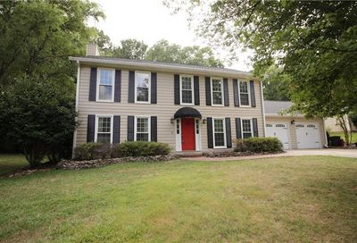 610 Cranberry Place Roswell GA 30076