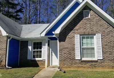 5358 Cherry Wood Drive Stone Mountain GA 30083