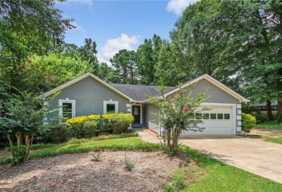 3311 Governors Court Duluth GA 30096